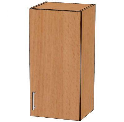 Шкаф навесной 350х300х720