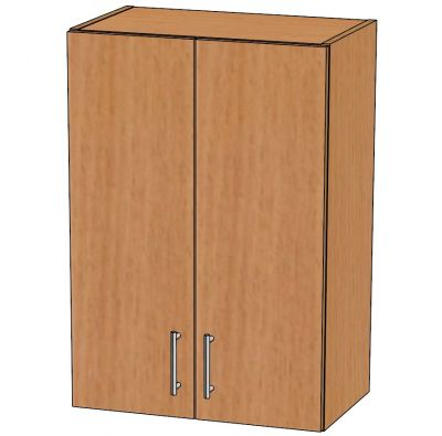 Шкаф навесной 500х300х720