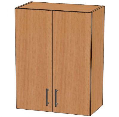 Шкаф навесной 550х300х720