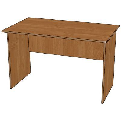 Стол письменный 800х700х750